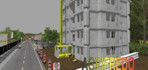 agrifredo-tp-map-3_2