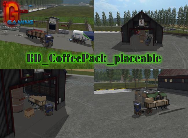 bdcoffeepackplaceable-1-0_1