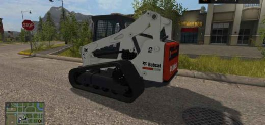 bobcat-skid-steer-2-0_2