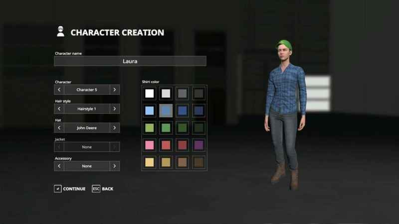 character-customisation_1