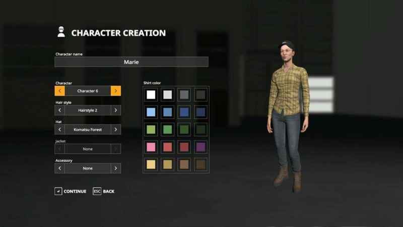 character-customisation_2