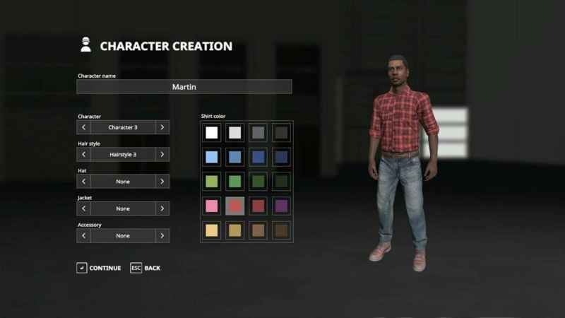 character-customisation_3