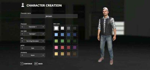 character-customisation_4