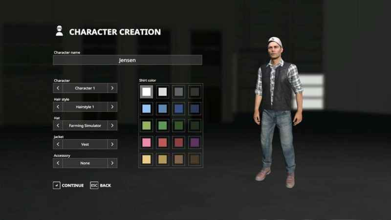 character-customisation_4