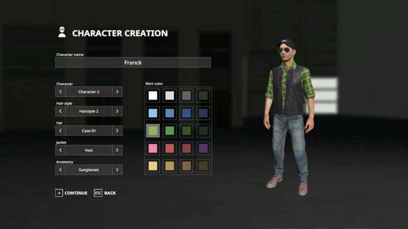 character-customisation_5