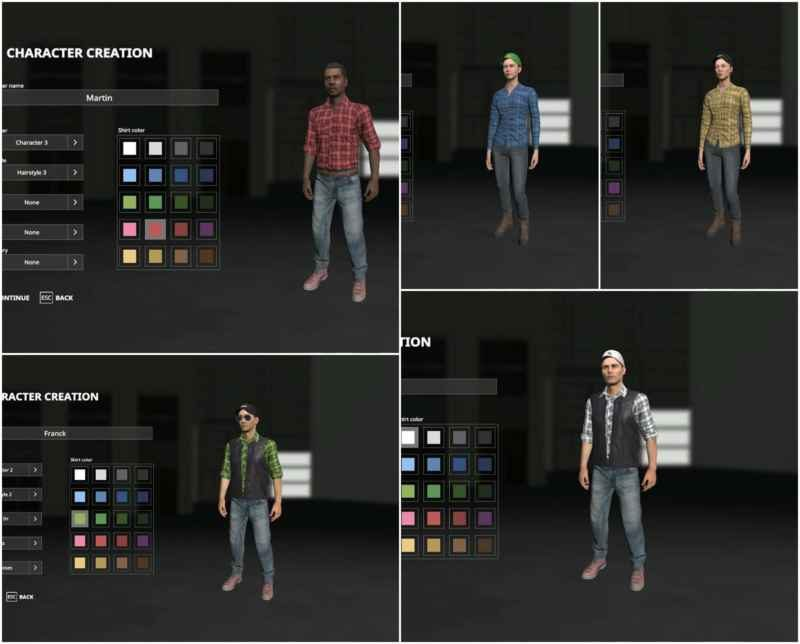 character-customisation_6