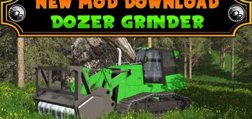 dozer-grinder-fdr-logging_1