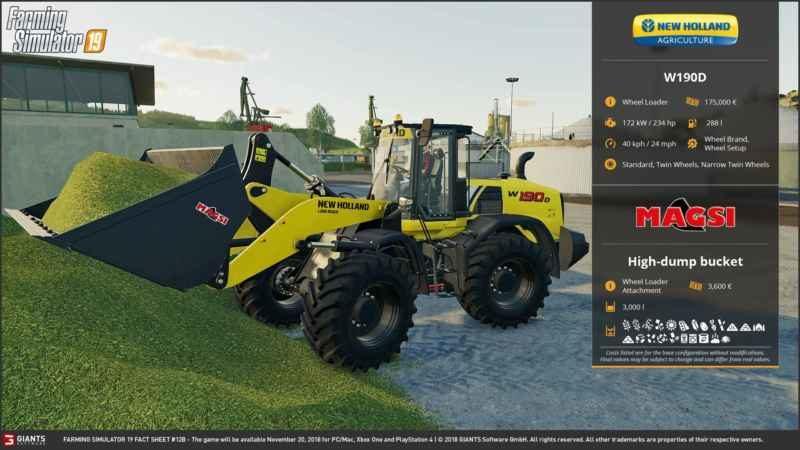 farming-simulator-19-fact-sheet-7_1