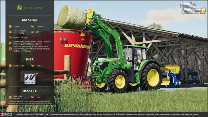 farming-simulator-19-fact-sheet-7_3