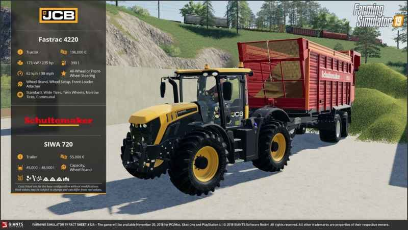 farming-simulator-19-fact-sheet-7_4