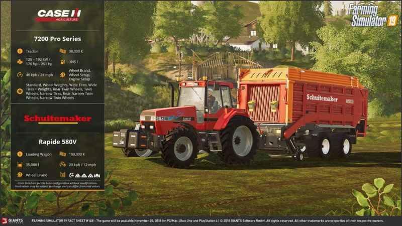 farming-simulator-19-fact-sheet-8_1