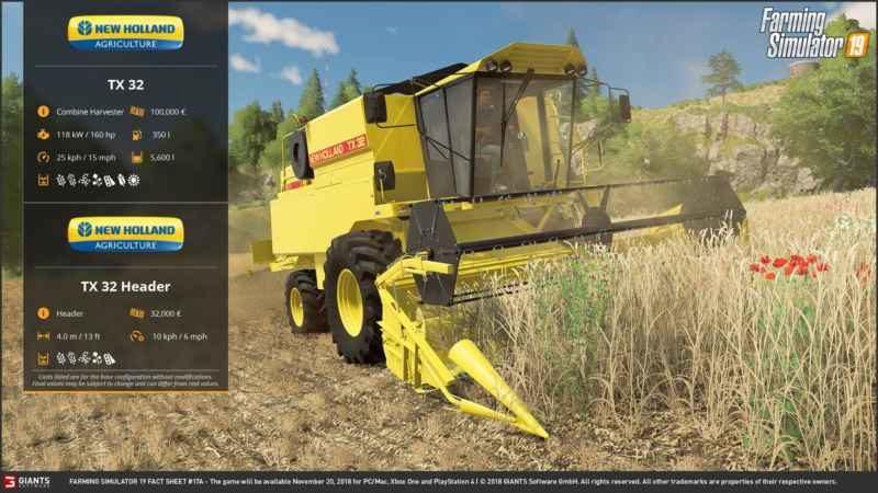 farming-simulator-19-fact-sheet-8_3