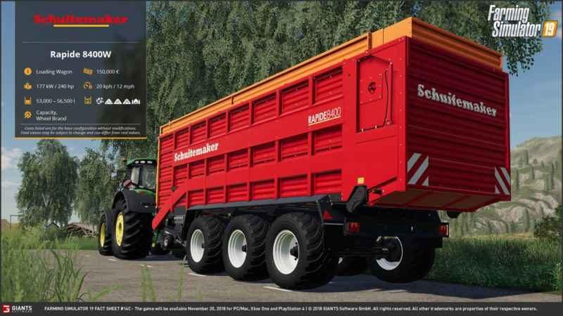 farming-simulator-19-fact-sheet-8_4