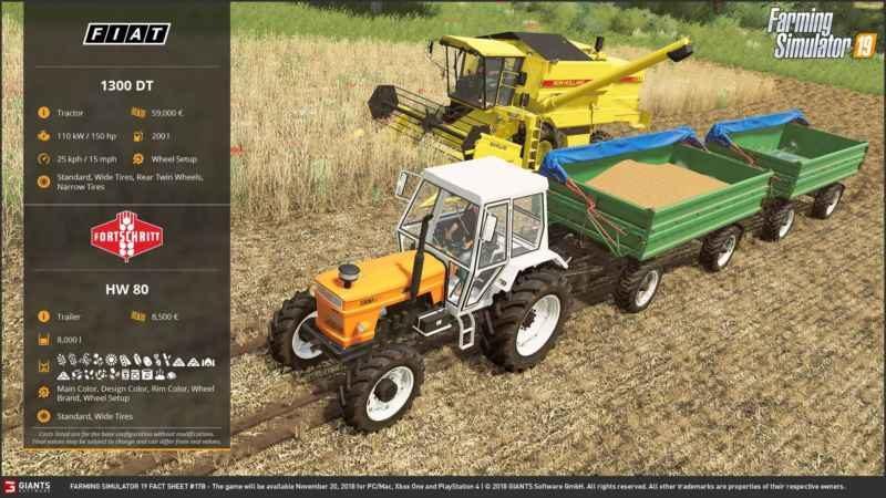 farming-simulator-19-fact-sheet-8_5