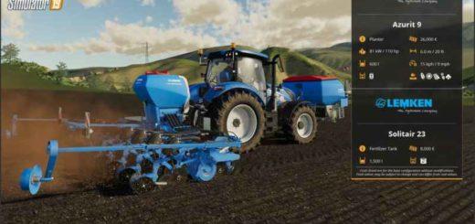 farming-simulator-19-fact-sheet-8_6
