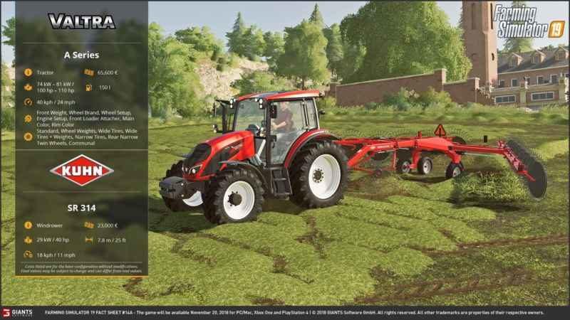 farming-simulator-19-fact-sheet-8_7