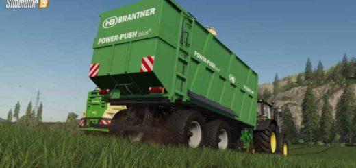 farming-simulator-19-news-3_1