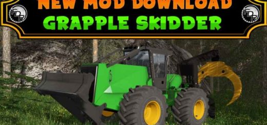 fdr-logging-grapple-skidder_1