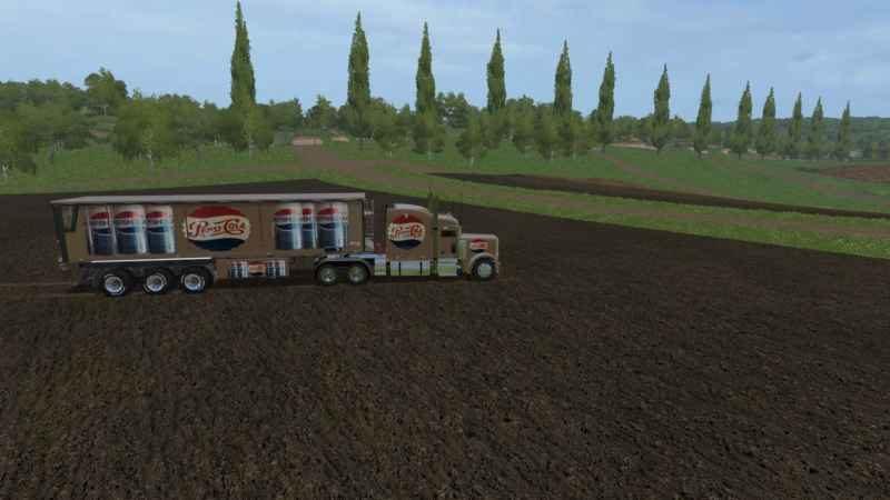 fs17-pepsi-cola-truck-trailer-v1-1-0_1
