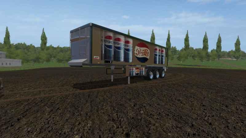fs17-pepsi-cola-truck-trailer-v1-1-0_2