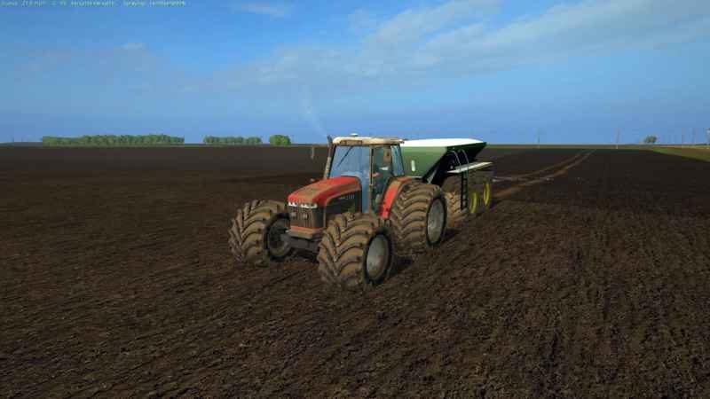 genesis-tractor-pack-v3-1_1