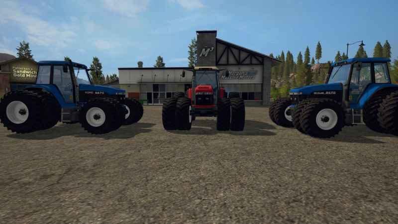 genesis-tractor-pack-v3-1_2