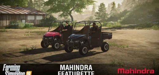 mahindra-retriever-featurette-v1-0_1