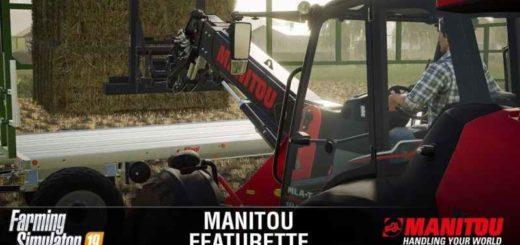 manitou-featurette-1_1