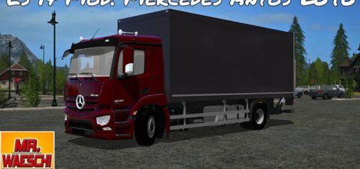 mercedes-benz-antos-2040-case-with-accessories-v1-1_1