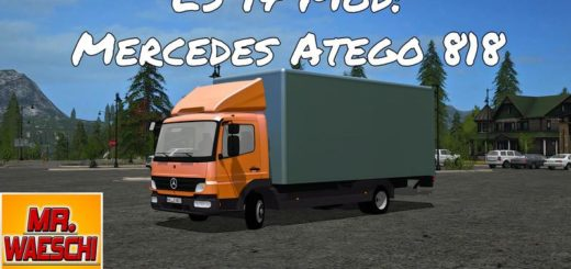 mercedes-benz-atego-818-with-accessories-v1-1_1