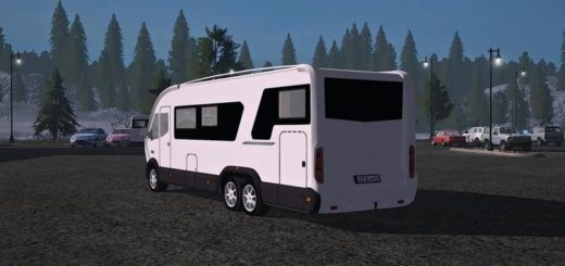 motorhome-with-interior-v1-0_2