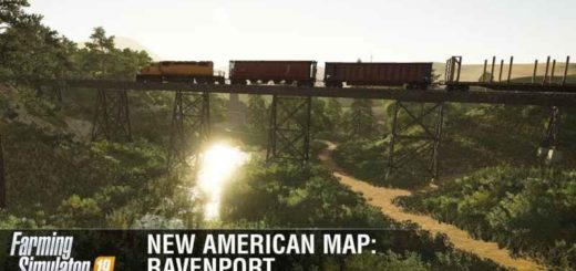 new-american-map-ravenport-featurette_1
