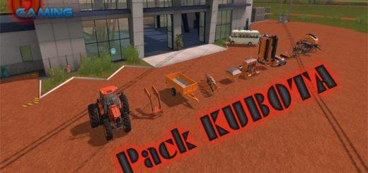 pack-kubota-v1-0_2