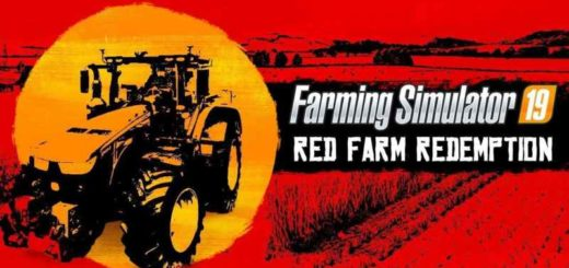 red-farm-redemption-v1-0_1