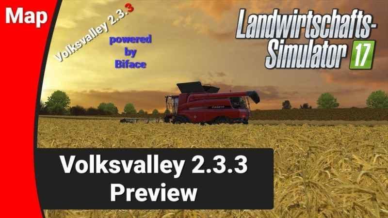 volksvalley-map-v2-3-3_1