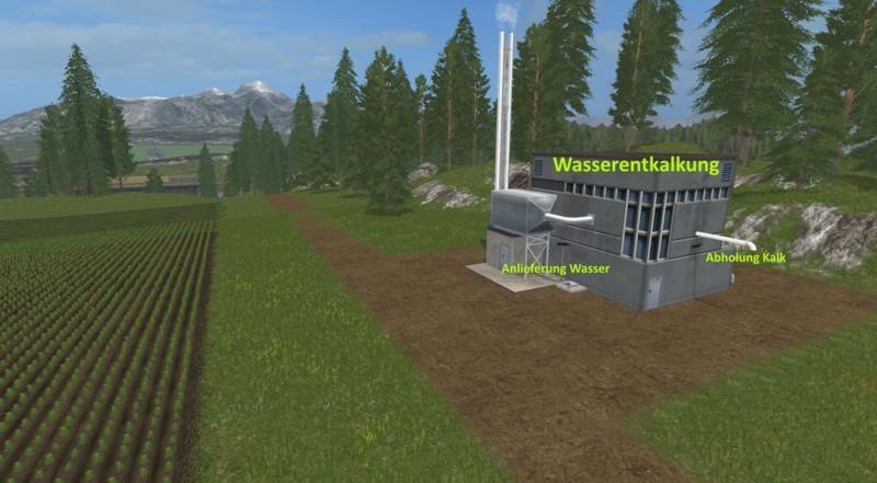 volksvalley-map-v2-3-3_5