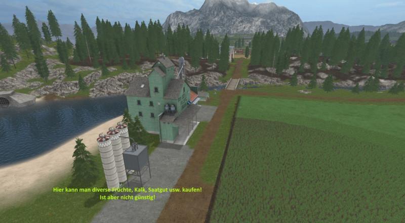 volksvalley-map-v2-3-3_6