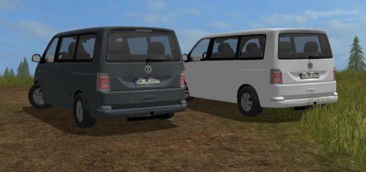 volkswagen-t6-multivan-v0-6_4