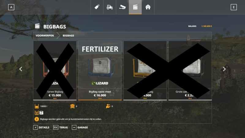 10k-capacity-bigbag-fertilizer-1-0-0-0_1