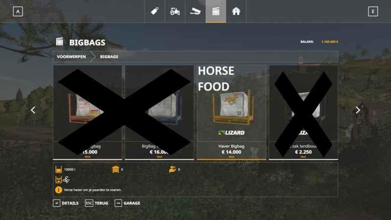 10k-capacity-bigbag-horsefood-1-0-0-0_1