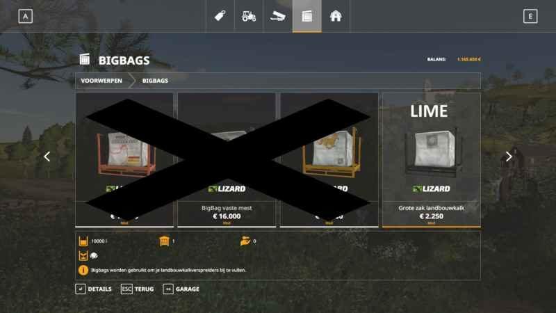 10k-capacity-bigbag-lime-1-0-0-0_1