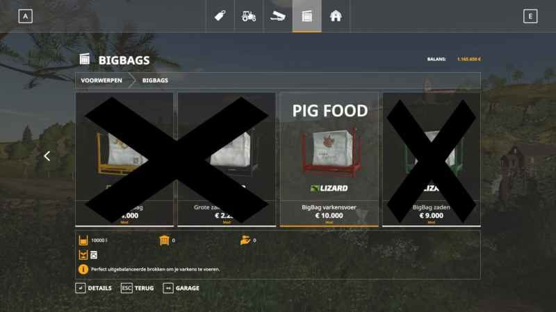 10k-capacity-bigbag-pigfood-1-0-0-0_1