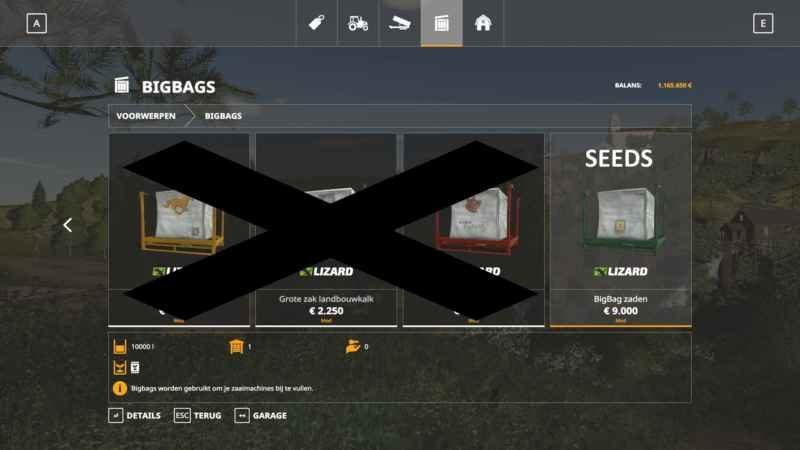 10k-capacity-bigbag-seeds-1-0-0-0_1