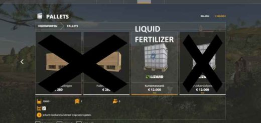 10k-capacity-liquidtank-fertilizer-1-0-0-0_1