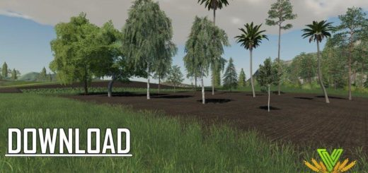 16-trees-placeable-v1-0-0-0_1