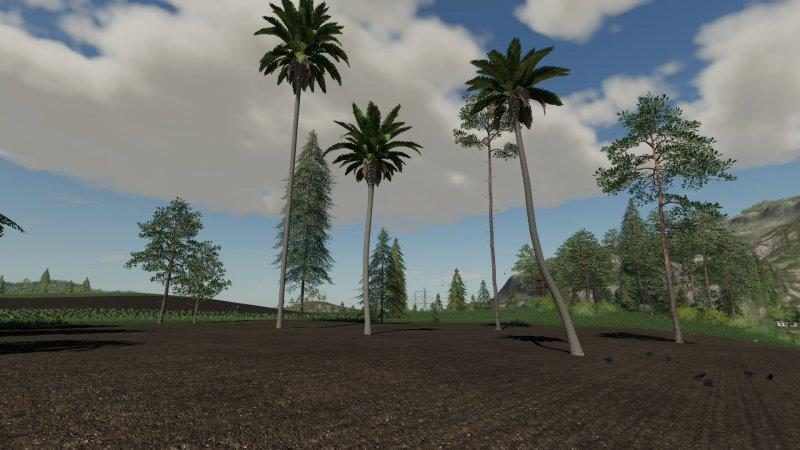 16-trees-placeable-v1-0-0-0_2
