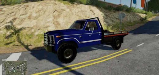 1983-ford-f150-1-0_1