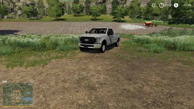 3684-2017-ford-f-250-1-00_1