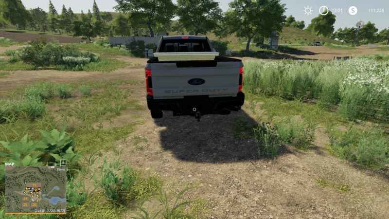 3684-2017-ford-f-250-1-00_2