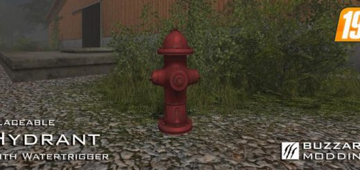 4789-hydrant-with-watertrigger-v1-0_1